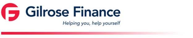 Gilrose Finance